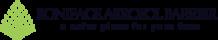 Boniface Skin Care Logo